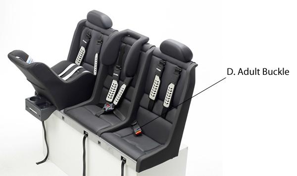 Multimac - Child Seat Guide - Child Car Seats 20af41bb1