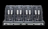 Multimac 1200 (4 seater)
