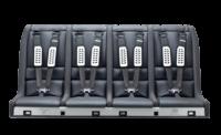 Multimac 1260 (4 seater)