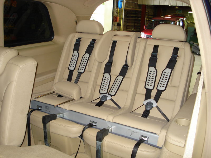 multimac mercedes gl child car seats. Black Bedroom Furniture Sets. Home Design Ideas