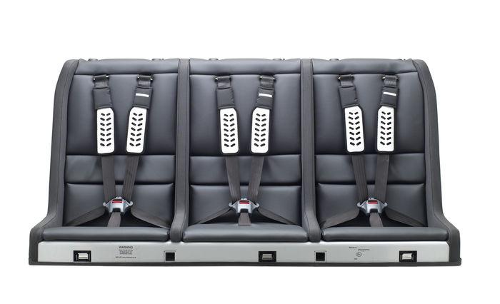 3 Child Car Seat Child Car Seats